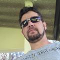 Freelancer Filipe L. C.