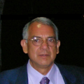 Freelancer Cuauhtémoc C.