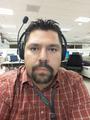 Freelancer Armando O.