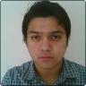 Freelancer Miguel E. C.