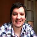 Freelancer Javier P.