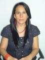 Freelancer MARIA D. C. V. A.