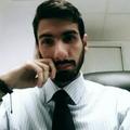 Freelancer ignacio j. m. a.
