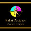 Freelancer Rafael O. L.