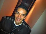 Freelancer Carlos A. P. C.