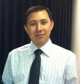 Freelancer Marcos U.