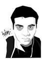 Freelancer Miguel f.