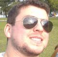 Freelancer Cassiano R. T.