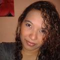 Freelancer Hilenis M. S. G.