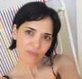 Freelancer Paula C. S.