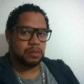 Freelancer Luiz S. R.