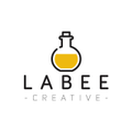 Freelancer Labee C.