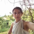 Freelancer Ayda R.