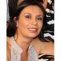 Freelancer María F. G. R.
