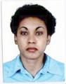 Freelancer Sandra S. d. S.