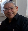 Freelancer FAVIO A. R. R.