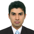 Freelancer Andres M. E.