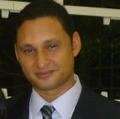 Freelancer Jafer D.