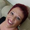 Freelancer Carina D.