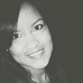 Freelancer Annye D.