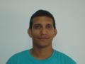 Freelancer Marco A. G. A.