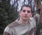 Freelancer Giuliano K.