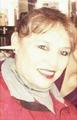 Freelancer Sylvia C. P.