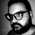 Freelancer Otto Z.