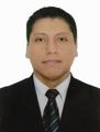Freelancer Hugo E. S. B.