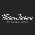 Freelancer Wilian F.