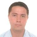 Freelancer Reynaldo S.