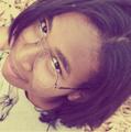 Freelancer Raveni S.