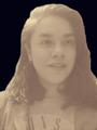 Freelancer leticia l. g.