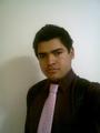 Freelancer Malko C.
