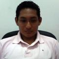 Freelancer Ing. S. D. D. l. C. P.