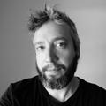 Freelancer Alberto P. A.
