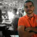 Freelancer Carlos C. N. J.