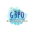 Freelancer G3PO