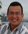 Freelancer Daniel A. d. G.