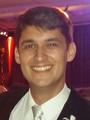 Freelancer Felipe T. d. M.