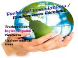 Freelancer Translations A.