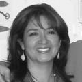 Freelancer MARIA C. D. T.