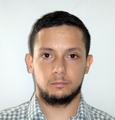 Freelancer Agustín J.