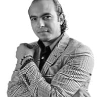 Freelancer Josías R.