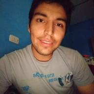 Freelancer Ricardo P. G.