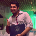 Freelancer Muhammad Z.