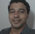 Freelancer Reinaldo S.