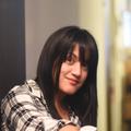 Freelancer Soledad D.