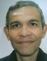 Freelancer Aldo T. H.