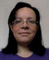 Freelancer Celuta D. M.